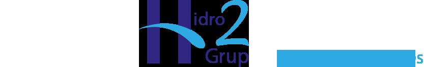Hidro2 Grup – Reformas, fontanería y electricidad