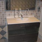Hidro2 Grup - Reforma cuarto de baño en Gandía 01