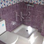 Hidro2 Grup - Reforma de un cuarto de baño en Gandía 02